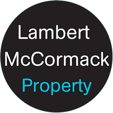 Lambert McCormack Property Wicklow Wexford Estate Agents