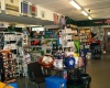 Kearon's Hardware,Castle Park,Arklow,Commercial,Kearon's Hardware,Castle Park,1055