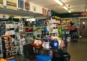 Kearon's Hardware, Castle Park, Arklow, ,Commercial,For Sale,Kearon's Hardware, Castle Park,1055