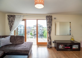 13 The Court, Clonattin Village, ,Residential,For Sale,13 The Court, Clonattin Village,1060