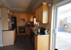 4 Hillview, Carnew, ,Residential,For Sale,4 Hillview, Carnew,1061