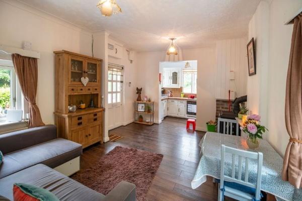 Little Earth, Knockmiller, Woodenbridge, ,Residential,For Sale,Little Earth, Knockmiller, Woodenbridge,1063
