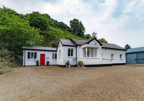 Little Earth, Knockmiller, Woodenbridge, ,Residential,For Sale,Little Earth, Knockmiller, Woodenbridge,1063