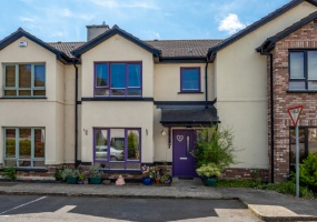57 The Green,Clonattin Village,Gorey,Residential,57 The Green,Clonattin Village,Gorey,1064