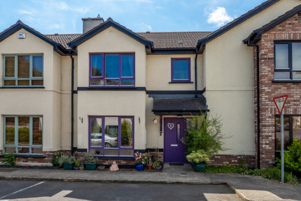 57 The Green, Clonattin Village, Gorey, ,Residential,For Sale,57 The Green, Clonattin Village, Gorey,1064