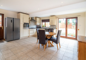 19 Woodlands Manor,Gorey,Residential,19 Woodlands Manor,Gorey,1067