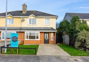 20 Riverchapel Place, Riverchapel, ,Residential,For Sale,20 Riverchapel Place, Riverchapel,1072