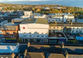 Bray Royal Complex, Quinsboro Road, Bray, ,Commercial,For Sale,Bray Royal Complex, Quinsboro Road, Bray,1073