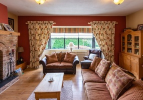 Greenhall, Wells, ,Residential,For Sale,Greenhall, Wells,1074