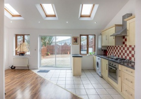 5 Convent Road, Wicklow town, ,Residential,For Sale,5 Convent Road, Wicklow town,1076