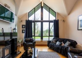Kilnew, Ballyvaldon, Blackwater, ,Residential,For Sale,Kilnew, Ballyvaldon, Blackwater,1078
