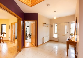 Kilnew, Ballyvaldon, Blackwater, ,Residential,For Sale,Kilnew, Ballyvaldon, Blackwater,1078