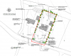Site 2, Tomnaboley, Boolavogue, Ferns, ,Residential,For Sale,Site 2, Tomnaboley, Boolavogue, Ferns,1080