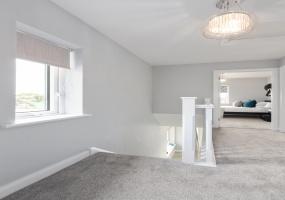 Hunters Hill, Creagh, ,New Home,For Sale,Hunters Hill, Creagh,1081