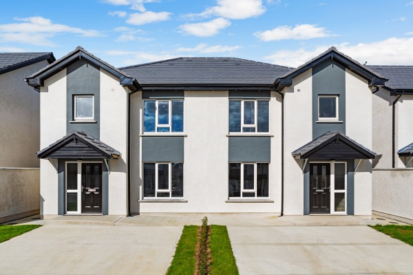 Hunters Hill, Creagh, ,New Home,For Sale,Hunters Hill, Creagh,1081