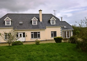 Ballyrea, Wells, Gorey, ,Residential,For Sale,Ballyrea, Wells, Gorey,1084
