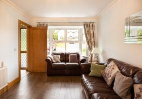 57 Glen Aoibhinn, Middletown, Riverchapel, ,Residential,For Sale,57 Glen Aoibhinn, Middletown, Riverchapel,1085