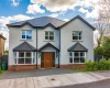 57 Glen Aoibhinn, Middletown, Gorey, ,Residential,For Sale,57 Glen Aoibhinn, Middletown, Gorey,1085