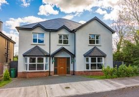 57 Glen Aoibhinn, Middletown, Riverchapel, ,Residential,For Sale,57 Glen Aoibhinn, Middletown, Riverchapel,1085