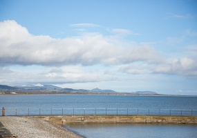 26 Pier View, Wicklow Town, ,Residential,For Sale,26 Pier View, Wicklow Town,1088