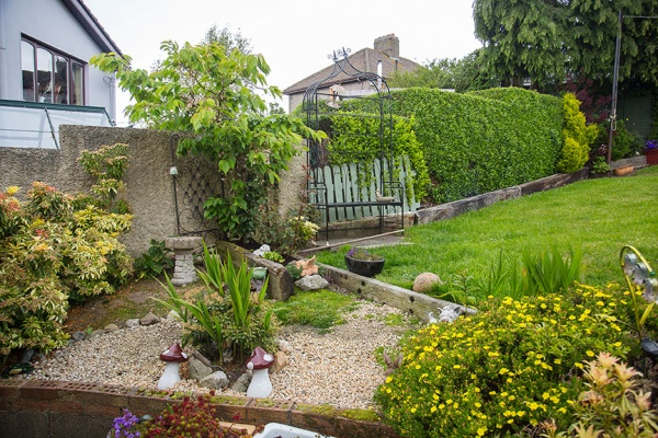 33 St Laurence's Park, Wicklow Town, ,Residential,For Sale,33 St Laurence's Park, Wicklow Town,1089
