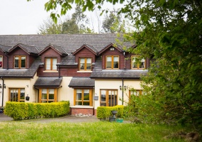 24 Belard Manor, Glenealy, Co. Wicklow, ,Residential,For Sale,24 Belard Manor, Glenealy, Co. Wicklow,1090