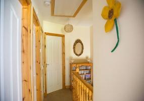 24 Belard Manor, Glenealy, Co. Wicklow, ,Residential,For Sale,24 Belard Manor, Glenealy, Co. Wicklow,1090