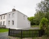33 Centre Road, Ballygannon, Rathdrum, ,Residential,For Sale,33 Centre Road, Ballygannon, Rathdrum,1093