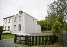 33 Centre Road, Ballygannon, Rathdrum, ,Residential,For Sale,33 Centre Road, Ballygannon, Rathdrum,1093