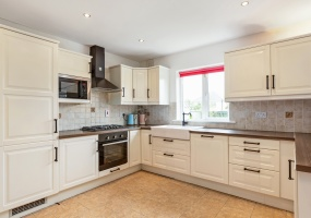 35 Dune Haven, Riverchapel, Gorey, ,Residential,For Sale,35 Dune Haven, Riverchapel, Gorey,1098