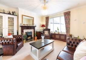 3 The Grove, Meadowmount, Churchtown, D14, ,Residential,For Sale,3 The Grove, Meadowmount, Churchtown, D14,1100