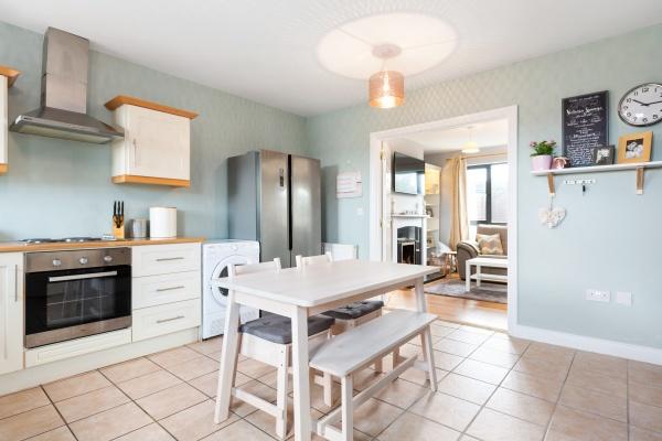 48 Chestnut Walk, Kilmuckridge, Co. Wexford, ,Residential,For Sale,48 Chestnut Walk, Kilmuckridge, Co. Wexford,1101