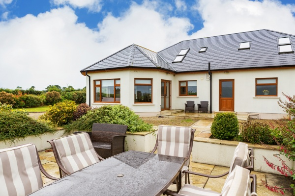 Craan, Wells, Gorey, ,Residential,For Sale,Craan, Wells, Gorey,1103