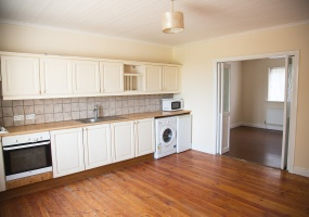 33A Centre Road, Rathdrum, ,Residential,For Sale,33A Centre Road, Rathdrum,1105