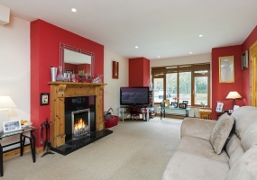 28 Woodlands Manor, Gorey, ,Residential,For Sale,28 Woodlands Manor, Gorey,1106