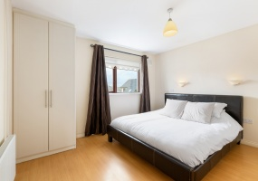 23 Beachside Drive, Riverchapel, ,Residential,For Sale,23 Beachside Drive, Riverchapel,1107