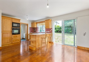 7 Twin Oaks, Gorey, ,Residential,For Sale,7 Twin Oaks, Gorey,1109