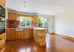 7 Twin Oaks, Gorey, ,Residential,For Sale,7 Twin Oaks, Gorey,1109
