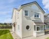 111 Riverchapel View, Courtown, ,Residential,For Sale,111 Riverchapel View, Courtown,1110