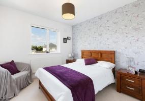15 Dune Haven, Riverchapel, Gorey, ,Residential,For Sale,15 Dune Haven, Riverchapel, Gorey,1111