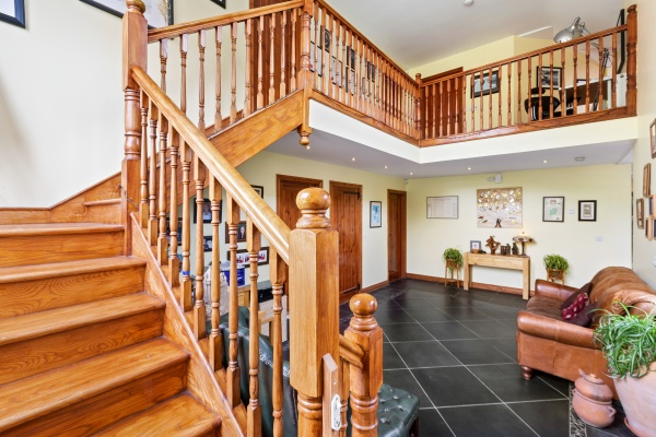 The Gables, Creagh, Gorey, ,Residential,For Sale,The Gables, Creagh, Gorey,1113