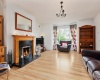 2 Village Gate, Ballycanew, Co. Wexford, ,Residential,For Sale,2 Village Gate, Ballycanew, Co. Wexford,1115