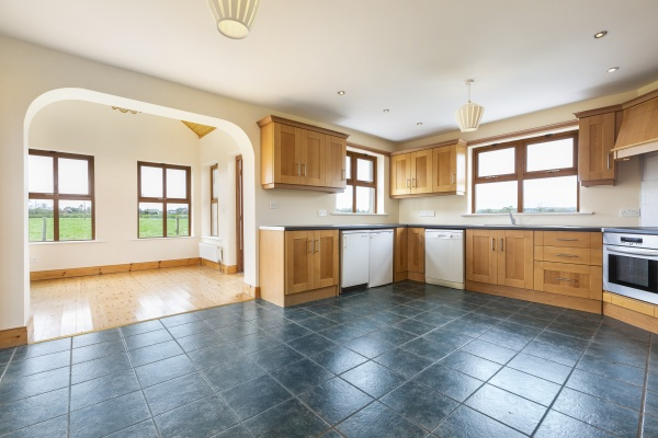 Clanmalier, Craan, Wells, ,Residential,For Sale,Clanmalier, Craan, Wells,1116