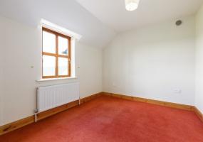 Clanmalier, Craan, Wells, ,Residential,For Sale,Clanmalier, Craan, Wells,1116