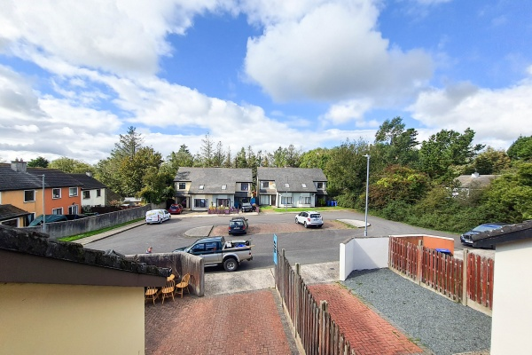 8 Beachside Glen, Riverchapel, Gorey, ,Residential,For Sale,8 Beachside Glen, Riverchapel, Gorey,1117