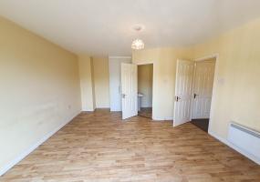8 Beachside Glen, Riverchapel, Gorey, ,Residential,For Sale,8 Beachside Glen, Riverchapel, Gorey,1117