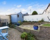 13 Bayview Grange, Wicklow town, ,Residential,For Sale,13 Bayview Grange, Wicklow town,1119
