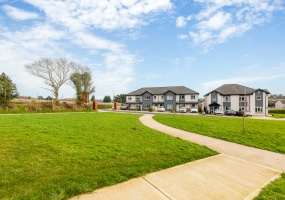 35 Hunters Hill, Gorey, ,Residential,For Sale,35 Hunters Hill, Gorey,1122