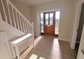 2 Chapelwood, Kilmuckridge, Co. Wexford, ,Residential,To Let,2 Chapelwood, Kilmuckridge, Co. Wexford,1123