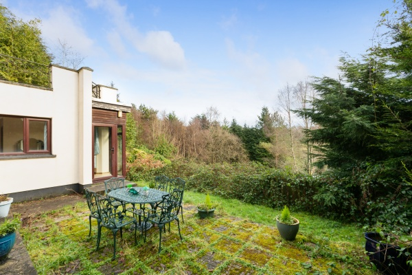 4 Ballygahan Upper, Avoca, ,Residential,For Sale,4 Ballygahan Upper, Avoca,1124